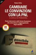 Cambiare le Convinzioni con la PNL (I Livelli di Pensiero)