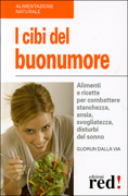 I Cibi Del Buonumore