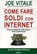 Come Fare Soldi con Internet