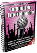 Comunicare Emozionando - Usb Book