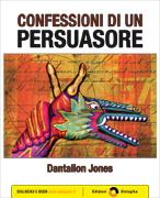 Confessioni da un Persuasore - eBook