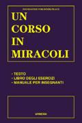 Un Corso in Miracoli