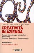 Creatività in Azienda