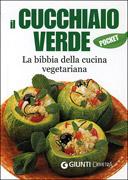 Cucchiaio Verde (Pocket)
