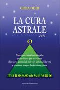 La Cura Astrale 2011