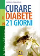 Curare il Diabete in 21 Giorni