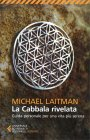 La Cabbala Rivelata Michael Laitman