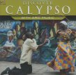 Calypso - Back to Mi Home