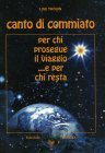 Canto di commiato