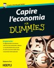 Capire l'Economia for Dummies (eBook) Roberto Fini