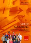 Career Counseling Mark L. Savickas