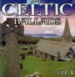 Celtic Ballads - Vol.1