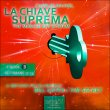 La Chiave Suprema 3 - The Mastery Key System (AudioLibro)