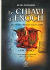 Le Chiavi di Enoch - Libro Primo Klaus Eisenberg