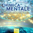 Chimica Mentale (AudioLibro Mp3) Charles Haanel