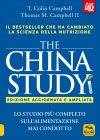 The China Study - Colin e Thomas Campbell