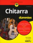 Chitarra for Dummies Mark Phillips, Jon Chappell