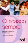 Ci Ricasco Sempre Joan Rubin-Deutsch