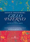 Cielo e Inferno (eBook) Emanuel Swedenborg