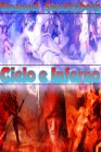 Cielo e Inferno - eBook Emanuel Swedenborg