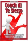 Coach di Te Stesso (eBook)