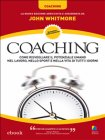 Coaching (eBook) John Whitmore