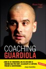 Coaching Guardiola - eBook Miquel Àngel Violan