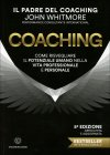 Coaching - John Whitmore