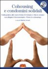 Cohousing e Condomini Solidali