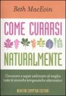 Come Curarsi Naturalmente