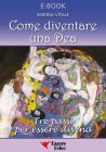 Come Diventare una Dea (eBook)