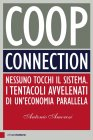 Coop Connection - Antonio Amorosi