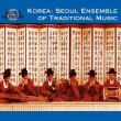 Corea - Korea - Ensemble of Traditional Music