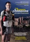 Il Corridore - Documentario in DVD