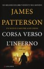 Corsa verso l'Inferno - James Patterson