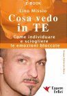 Cosa Vedo in Te (eBook)