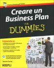 Creare un Business Plan for Dummies