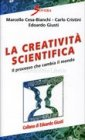 La Creatività Scientifica