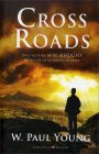 Cross Roads W. Paul Young