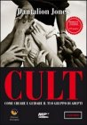 Cult - Dantalion Jones