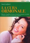 La Cura Ormonale Sara Gottfried