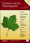 Curarsi con la Naturopatia - Vol. 1 (eBook)