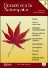 Curarsi con la Naturopatia - Vol. 3 (eBook)