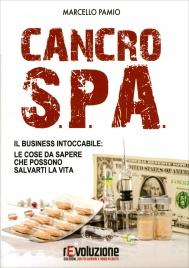 Cancro SPA Marcello Pamio