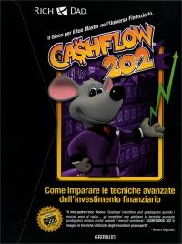 Cashflow 202 - Kiyosaki