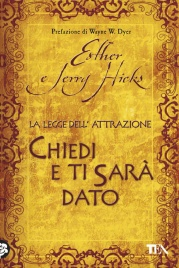 Chiedi e ti Sarà Dato Esther e Jerry Hicks