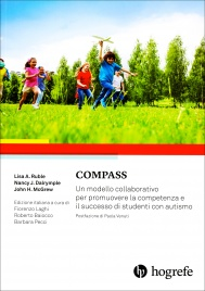 Compass Nancy J. Dalrymple John H. Mcgrew