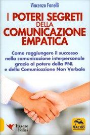 I Poteri Segreti della Comunicazione Empatica