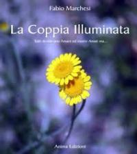La Coppia Illuminata