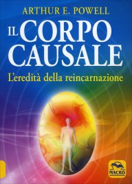 Il Corpo Causale Arthur E. Powell